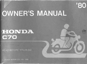 owners_manual-2
